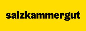Salzkammergut Logo
