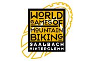 Worldgames Logo