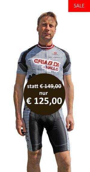 Radbekleidung Herren Freeride Sale